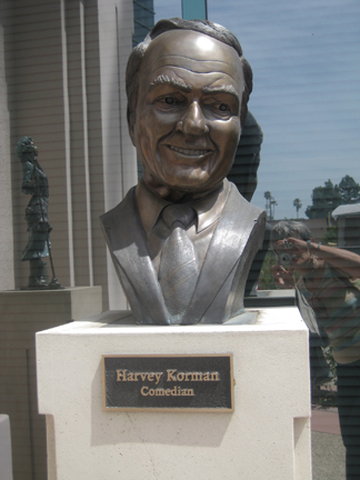 harvey_korman.jpg